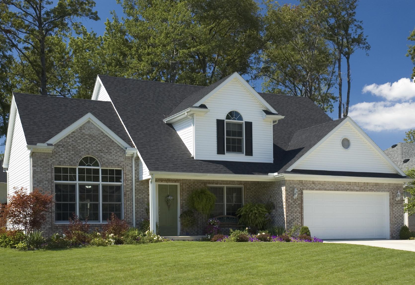 lawn care services csi of virginia pest control fredericksburg va fairfax and manassas. Black Bedroom Furniture Sets. Home Design Ideas